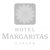 Hotel Margaritas Cancun