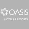 Hoteles Oasis