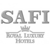 SAFI Royal Luxury Hotels